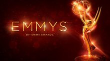 'Game of Thrones,' 'Sherlock' Recognized for Outstanding VFX at 68th Creative Arts Emmy Awards