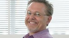 Film London Appoints Julian Scott Animation & Kids TV Consultant