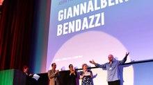 Upping the Ante on Festival Standards:  Animafest Zagreb; Zagreb, Croatia 6 – 11 June 2016