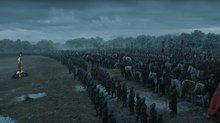 The Third Floor Wins Third Emmy Award with VFX Team for HBO's 'Game of Thrones'