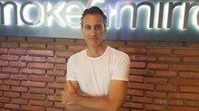 Paolo Moscatelli Joins Smoke & Mirrors Bangkok