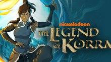 Cartoon Art Museum Presenting 'Legend of Korra' Cast LIVE!