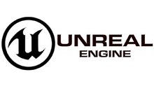 Epic Games Awards $100,000 in New Round of Unreal Dev Grants