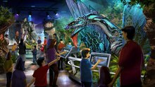 'Avatar: Discover Pandora' Exhibition to Open This December