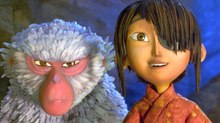 'Kubo and the Two Strings' Set for November 22 Blu-ray Release