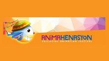10th Animahenasyon Festival Coming November 22-24 to Manila
