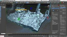 Thinkbox Software Releases Frost MX 2.0; Launches Beta for Frost MY 2.0
