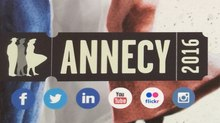 IT MUST BE ANNECY - 13 – 18 June, 2016, Annecy, France