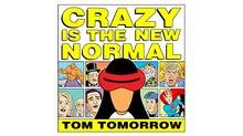 Film Roman to Adapt 'Modern World' Comic for TV