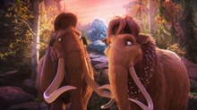 CLIP: 'Ice Age: Collision Course' Arrives on Blu-ray!