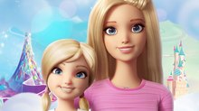 Mattel Announces Two New Animated 'Barbie' Series & TV Special