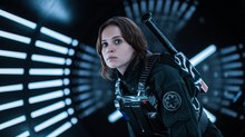 Final 'Rogue One' Trailer Drops More Footage, Highlights Epic Scale
