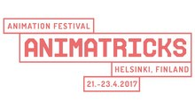 Finland's Animatricks Fest Opens 2017 Call for Entries