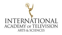 International Emmys to Recognize Short-Form Series
