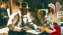 VFX Pioneer Ken Ralston to Receive VES Lifetime Achievement Award