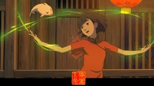Is China's Animation Industry Ready to Shine on the World Stage?