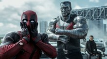 Director Tim Miller Exits 'Deadpool 2'