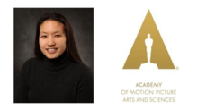 Academy Tech Council Adds New Member Annie Chang