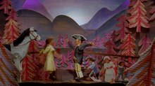 Trunk Creates Appalachian Wonderland for Shirley Collins' 'Pretty Polly'
