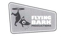 Flying Bark's Barbara Stephen Receives International Business Award
