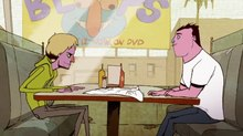 Watch Two Frustrated Nerds Make a Plan in New Trailer for Titmouse's 'Nerdland'