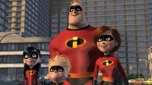 New Video Offers Insights on Animation from Brad Bird