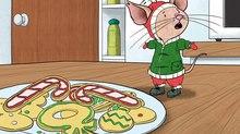 Amazon Launches Original Kids Holiday Specials November 25