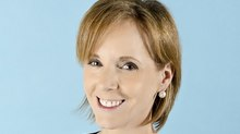 Maura Regan Joins LIMA as Executive Vice President
