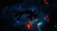 Method Studios Gets Psychedelic for Marvel's 'Doctor Strange'