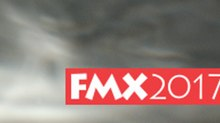 Save the Date: FMX 2017 takes place May 2-5, 2017!
