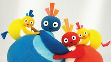CBeebies Commissions New 'Twirlywoos' Episodes