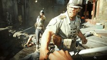 Review: 'Dishonored 2'