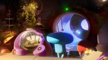 Baobab's 'ASTEROIDS!' to Debut at Sundance 2017