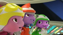 Jellyfish Pictures Taps Shotgun for VFX, Animation & Motion Graphics Workflows