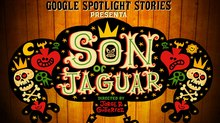 Google Spotlight Stories Taps 'Book of Life' Director Jorge Gutierrez for New VR Short