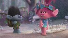 Perry's Previews Movie Review: 'Trolls' - Trolling for Cash