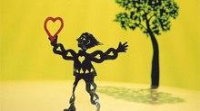 Animators Unearthed - Co Hoedeman