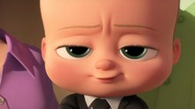 Alec Baldwin Takes Charge in New Trailer for DreamWorks Animation's 'Boss Baby'
