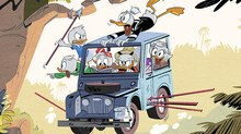 All-New 'DuckTales' Series Lands All-Star Voice Cast
