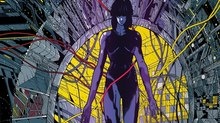 'Ghost in the Shell' Steelbook Edition Arrives March 14