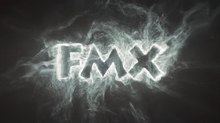 FMX Sets 'Beyond the Screen' Theme for 2017 Edition