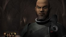 Forest Whitaker Joins 'Star Wars Rebels' Voice Cast