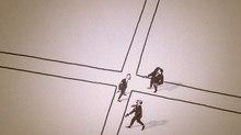 Animators Unearthed - Raimund Krumme