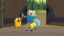 DHX Media's WildBrain to Manage Turner Kids Channels on YouTube for EMEA and Latin America
