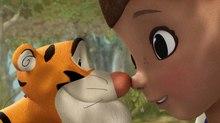 Disney Debuts Doc McStuffins-Winnie the Pooh Crossover Episode