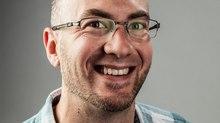 Reel FX Adds Senior Designer Chad Moseley