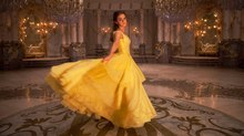 Ariana Grande, John Legend to Perform Title Track for Disney's Live-Action 'Beauty and the Beast'