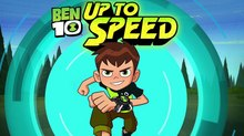 'Ben 10' Continues Global Rollout with New Mobile Game
