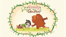 Superights Acquires Global Rights to 'Emmy & Gooroo'