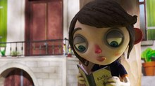 GKIDS Unveils New English-Language Trailer for 'My Life as a Zucchini'